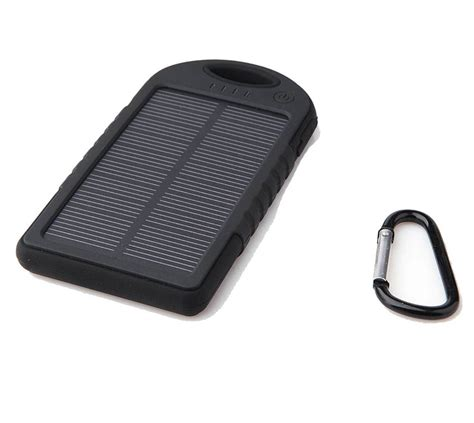 charger solar solar power bank charger solar chargers south africa