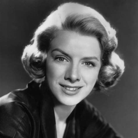 rosemary clooney kentucky why affirmative action for hispanics and american indians