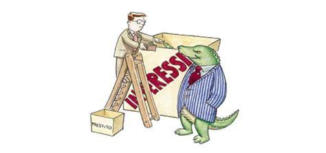 tassi usurari risarcimento mutui anatocismo usura mutui leasing