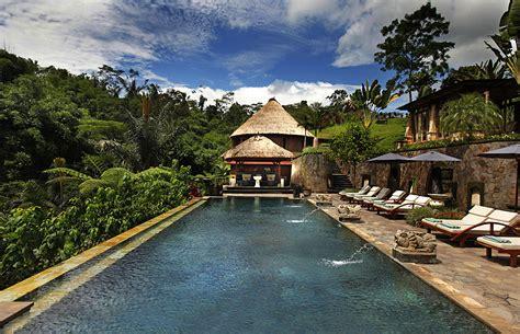 Bali Detox Retreat Packages by Bagus Jati Image Galleries Bagus Jati Health And