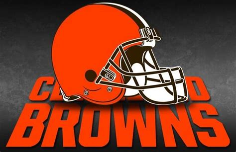 cleveland browns c 20 what is cleveland browns name