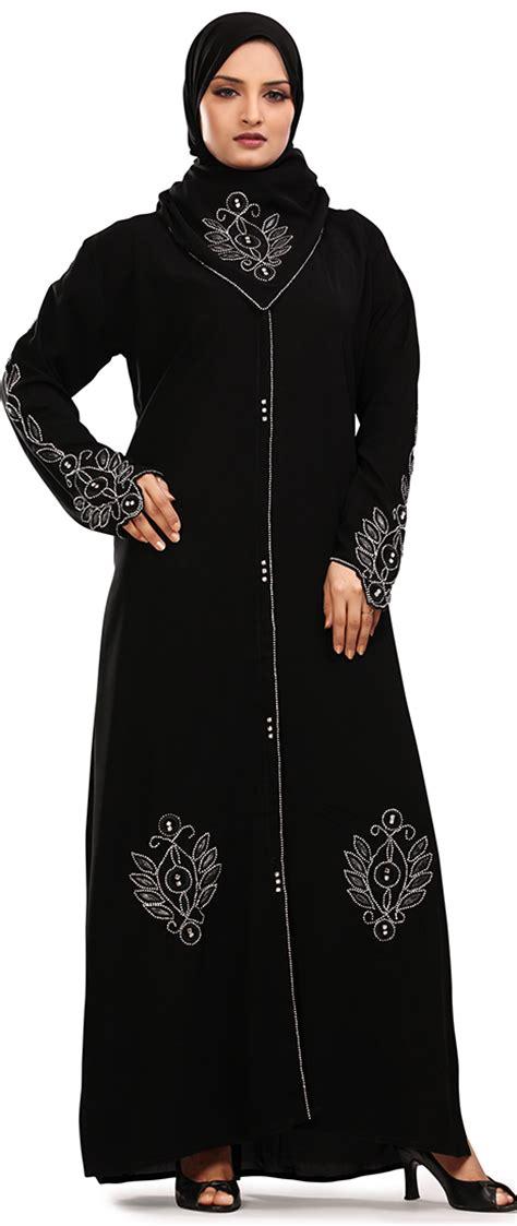 Abaya India New 6 cbazaar readymade abaya collection for eid indian abaya designs 2013 clothing9store pk