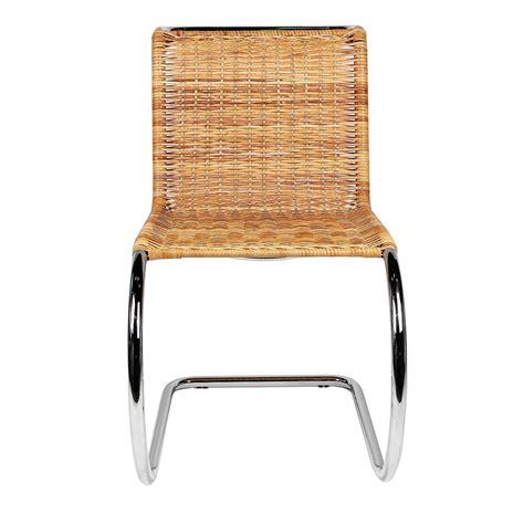 sedie in midollino best sedie in midollino gallery acrylicgiftware us