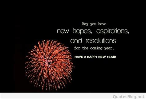 sayings for new year happy new year greetings sayings quotes 2016 2017