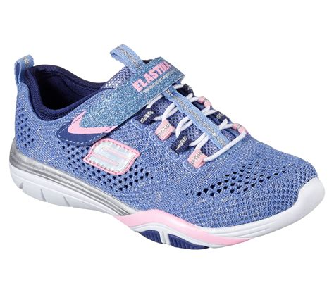 Skechers New Propoc 1 buy skechers stella new arrivals shoes only 45 00