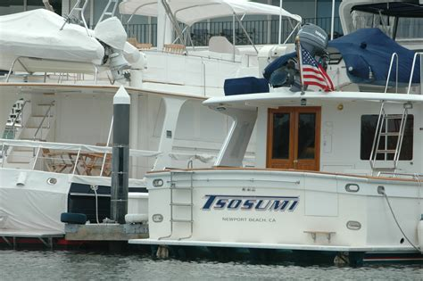 yacht puns do you like boat puns photos remarkably effective