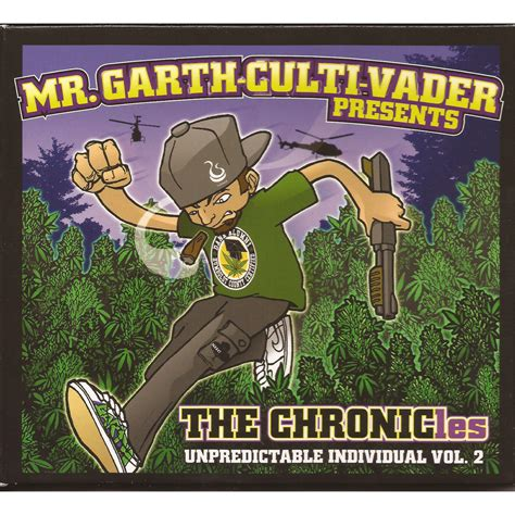 song of redemption chronicles of the 2 volume 2 the chronicles unpredictable individual vol 2 garth