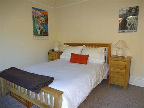 bedrooms first thorncliffe b b hebden bridge first floor bedroom