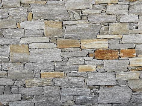 muretti interni in pietra muretti in pietra per interni gallery of in pietra