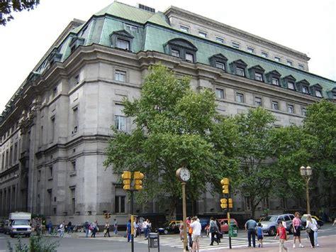 imagenes edificios historicos mejores 77 im 225 genes de edificios hist 243 ricos de bs as en