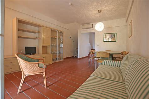 appartamenti caorle affitto vacanze vacanza in affitto a caorle villaggio dell orologio