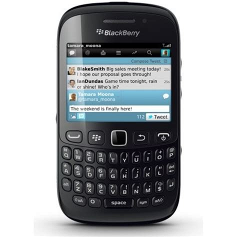 restart blackberry gemini curve harga bb curve 8520 hairstylegalleries com