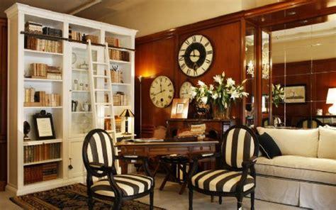 arredamento stile arredamento stile inglese classico e moderno con foto