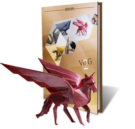 Free Origami Books Pdf - free coloring pages origami free pdf book origami easy