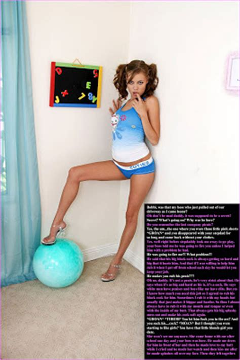 highschool traps and sissies interracial sissy captions september 2011