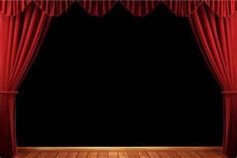red velvet movie theater curtains red velvet theater curtains royalty free stock photo image 1972795