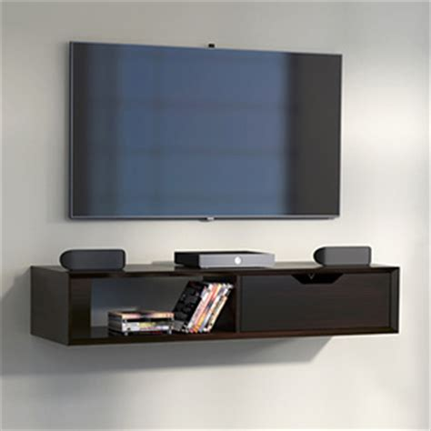 wall mounted tv unit designs sawyer wall mounted tv unit wcommerce collections
