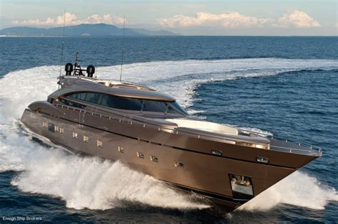 yacht used used ab 116 for sale boats for sale yachthub