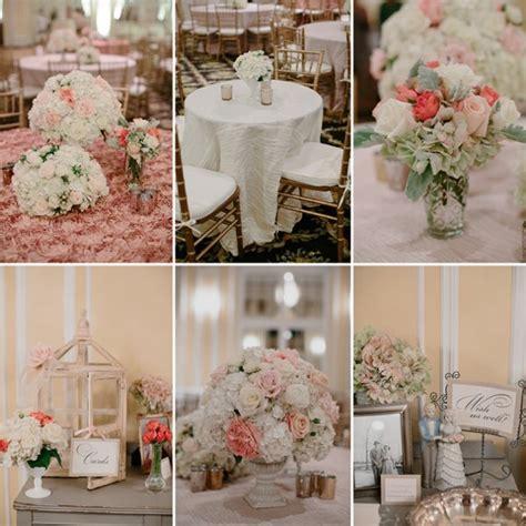 Wedding Planner Grand Rapids Mi by Pearls Events Grand Rapids Mi Wedding Planner