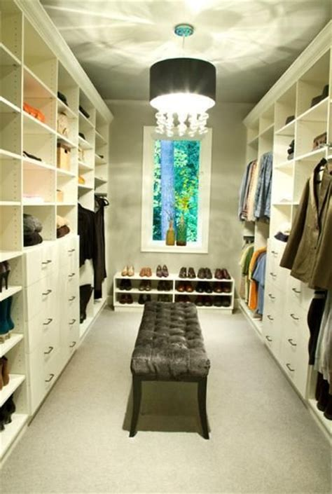 Bedroom Walk In Closet Designs 33 Walk In Closet Design Ideas To Find Solace In Master Bedroom Walk In Design And Bedroom