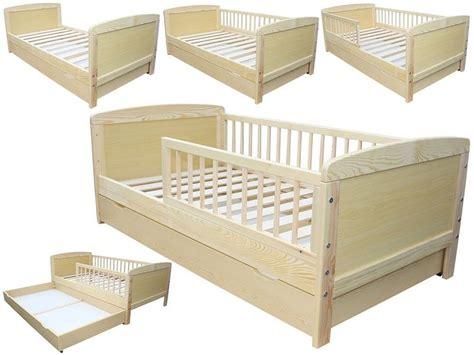 kinderbett in polen kaufen kinderbett juniorbett 140 x 70 cm oder 160 x 70 cm in 2