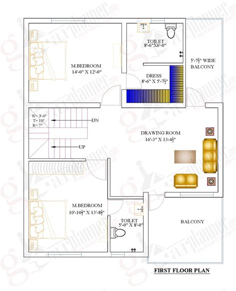 duplex house plans 1000 sq ft 1000 square feet home plans homes in kerala india