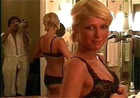 filme caseiro de sexo com paris hilton chega as locadoras brasileiras free porn pics of dulce neves interracial gifs 3 of pics