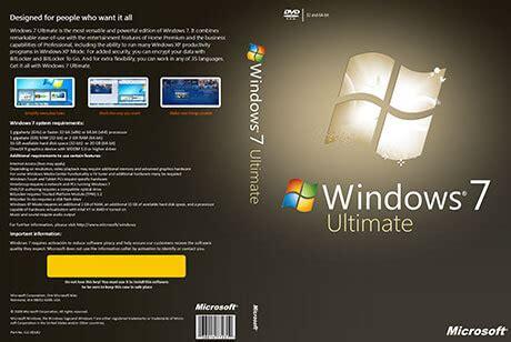 win 7 ultimate 32 bit full crack iso windows 7 ultimate full version free download iso 32