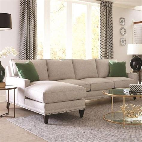 what is a transitional sofa what is a transitional sofa what is a transitional sofa