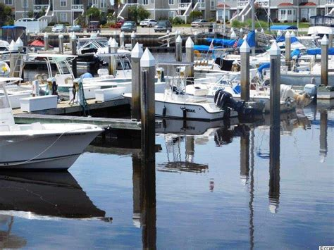 boat slips for rent north myrtle beach sc south carolina waterfront property in myrtle beach