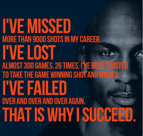 success failure quotes upload mega quotes