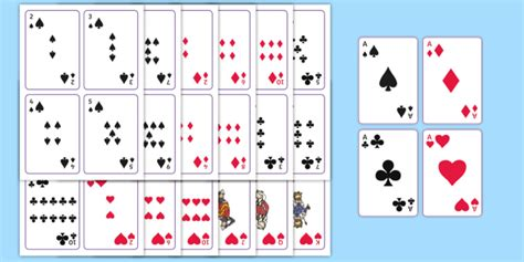 print n play card template printable cards printable cards play