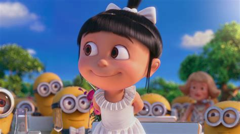 Me Me Me 2 - despicable me 2 new hd wallpapers all hd wallpapers