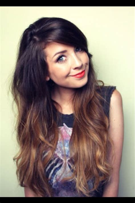 ombre hair for brunettes dark brunette to burnt caramel brunette ombre ombre