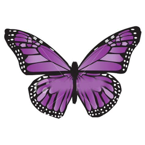 mariposas pics alas de mariposas moradas png by nicoleeditions12 on
