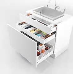 Kitchen Cabinet Corner Solutions by 1000 Images About Kitchens Drawers Cleaning On