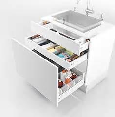 Corner Bathroom Sink Cabinets » Home Design