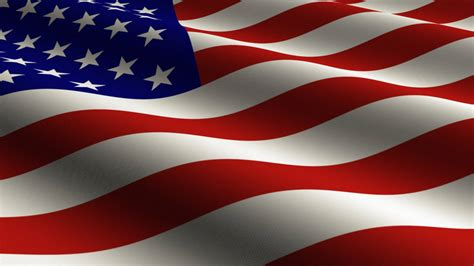 american wallpaper and design american flag desktop wallpapers wallpaper cave
