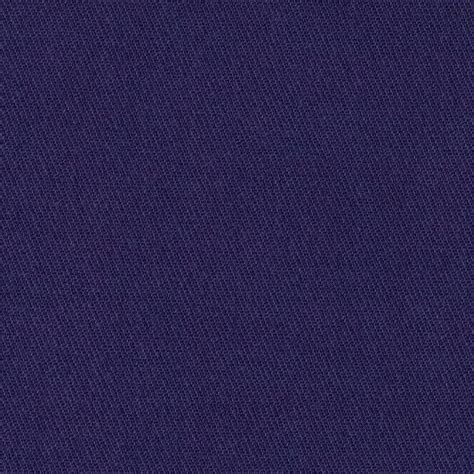 Home Decor In Usa by Stretch Wool Blend Serge Purple Discount Designer Fabric