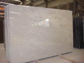 china kashmir white granite slab large image for kashmir