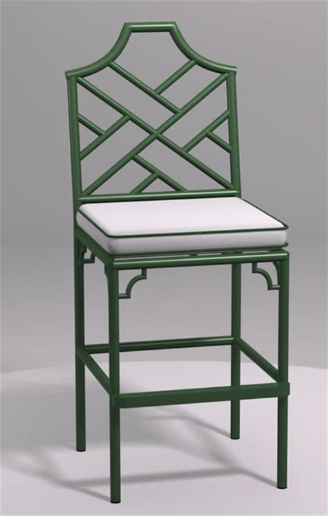 Chippendale Counter Stool by Chippendale Counter Stool Chippendale Furniture