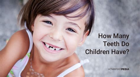 how many teeth does a 218 health stages now that your child 7 tips on baby tooth care 7 tips on