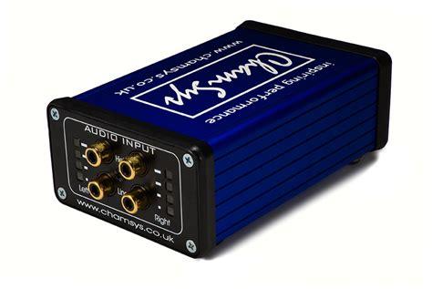 Speaker Acr Pro pin speaker acr 1230 pro 500 watt tokobaguscom on