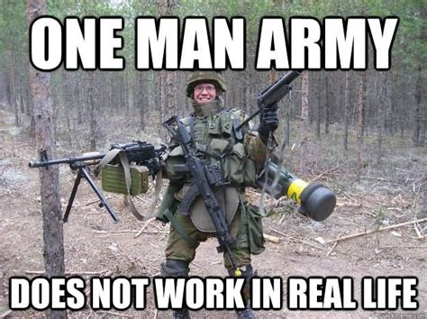 Meme Army - 30 very funny army meme photos and picture of all the time
