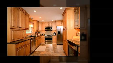 kitchen and bath design center kitchen and bath design center agawam ma youtube