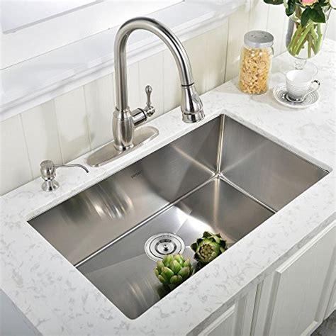 10 inch deep kitchen sink vapsint commercial 30 inch 18 gauge 10 inch deep handmade