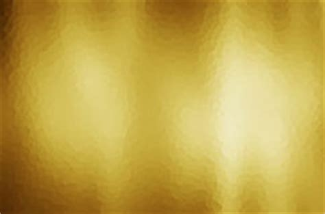 pattern gold gradient abstract gold gradient background royalty free stock photo