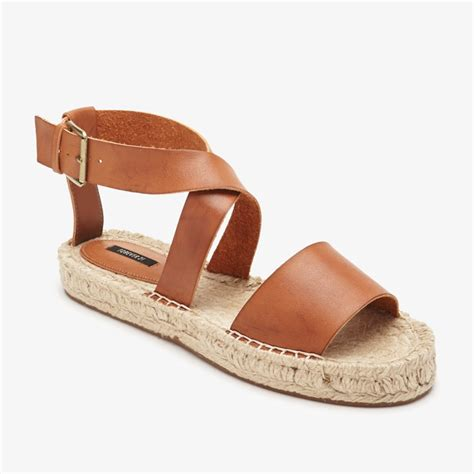 espadrille sandals it want it crave or save vince elise espadrille