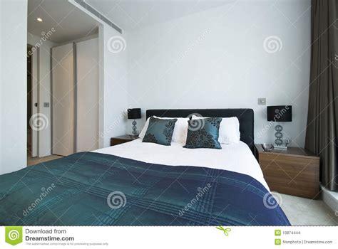 da letto particolare particolare di una da letto moderna lussuosa