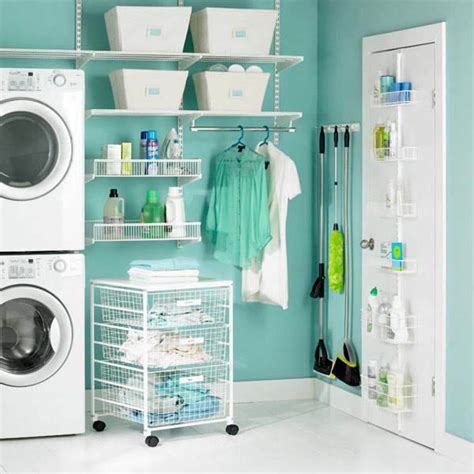 Laundry Room Solutions by 48 Inspiring Laundry Room Design Ideas Design Swan